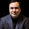 Mehmet Lütfi Arslan